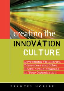 innovation culture